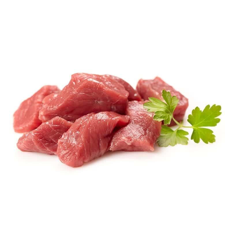 vorschaubild-rindfleisch