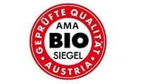 ama-bio-logo