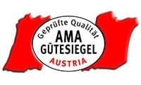 ama-gs-logo-klein