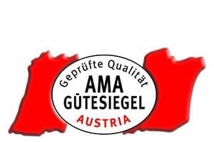 guetesiegel-bild