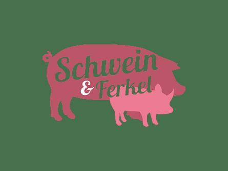 ktnf-schwein-ferkel-grafik