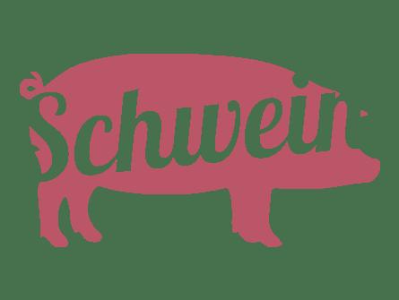 produkte-schwein-grafik