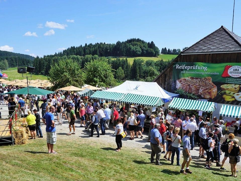 rindfleischfest-bild