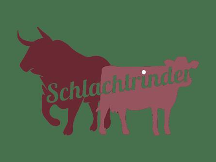 schlachtrinder-grafik