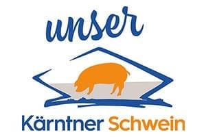 unser-Kaerntner-Schwein-logo